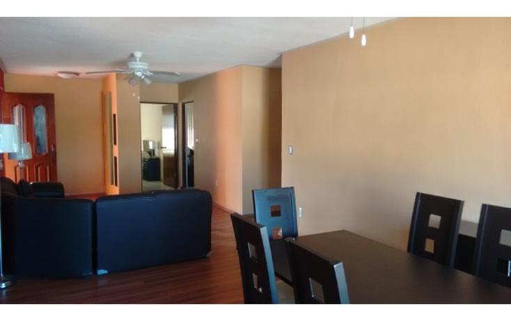 Foto de departamento en renta en  , lomas del naranjal, tampico, tamaulipas, 1073609 No. 03