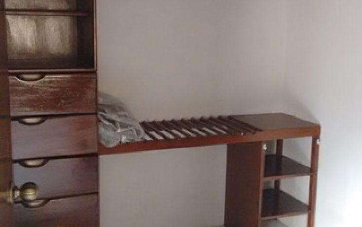 Foto de departamento en renta en, lomas del naranjal, tampico, tamaulipas, 1073609 no 05
