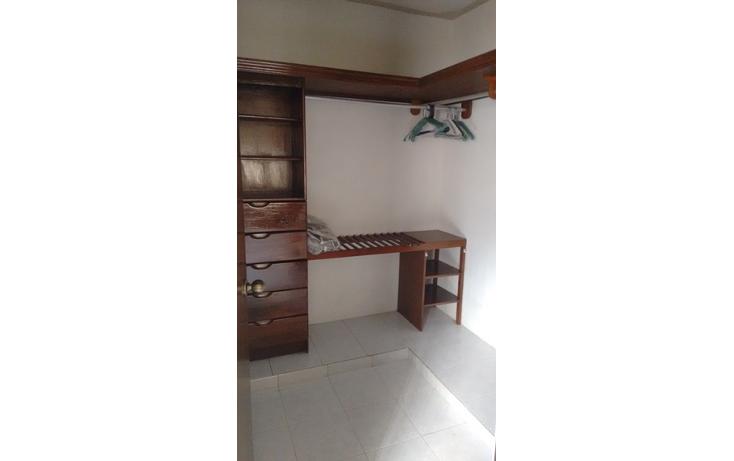 Foto de departamento en renta en  , lomas del naranjal, tampico, tamaulipas, 1073609 No. 05