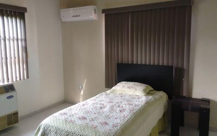 Foto de departamento en renta en, lomas del naranjal, tampico, tamaulipas, 1073609 no 06