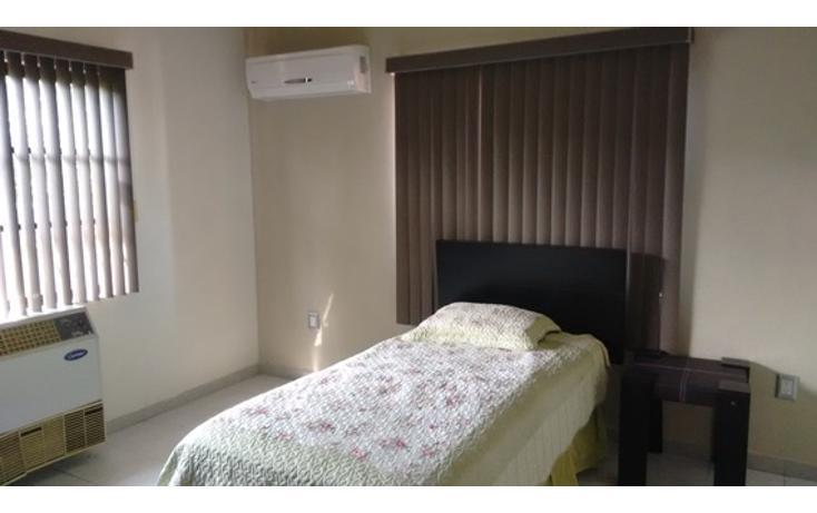 Foto de departamento en renta en  , lomas del naranjal, tampico, tamaulipas, 1073609 No. 06