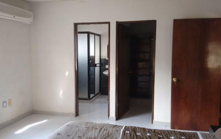 Foto de departamento en renta en, lomas del naranjal, tampico, tamaulipas, 1073609 no 07