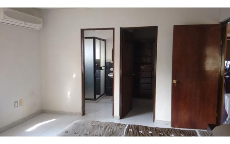 Foto de departamento en renta en  , lomas del naranjal, tampico, tamaulipas, 1073609 No. 07