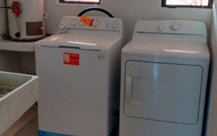 Foto de departamento en renta en, lomas del naranjal, tampico, tamaulipas, 1073609 no 09