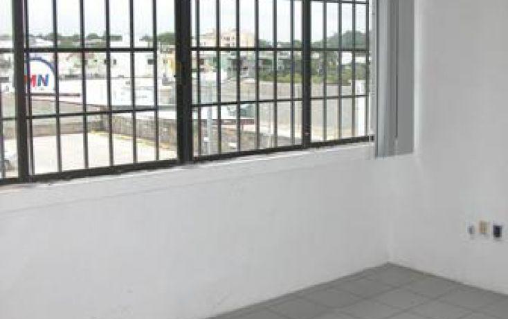 Foto de local en renta en, lomas del naranjal, tampico, tamaulipas, 1108829 no 02