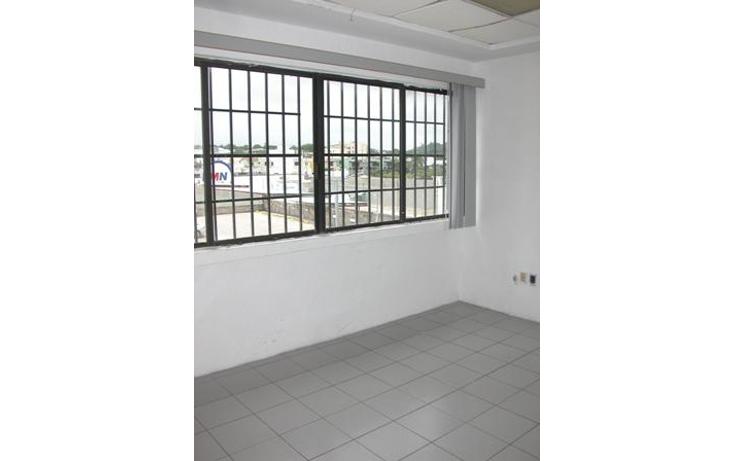 Foto de local en renta en  , lomas del naranjal, tampico, tamaulipas, 1108829 No. 02