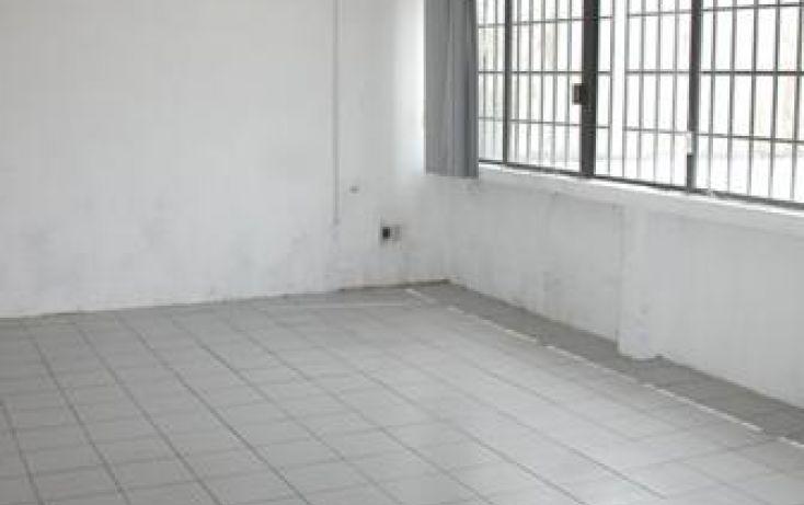 Foto de local en renta en, lomas del naranjal, tampico, tamaulipas, 1108829 no 03