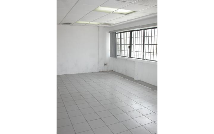Foto de local en renta en  , lomas del naranjal, tampico, tamaulipas, 1108829 No. 03