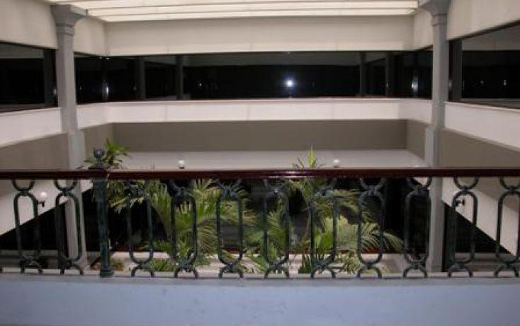 Foto de local en renta en, lomas del naranjal, tampico, tamaulipas, 1108829 no 04