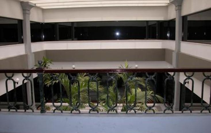Foto de local en renta en  , lomas del naranjal, tampico, tamaulipas, 1108829 No. 04