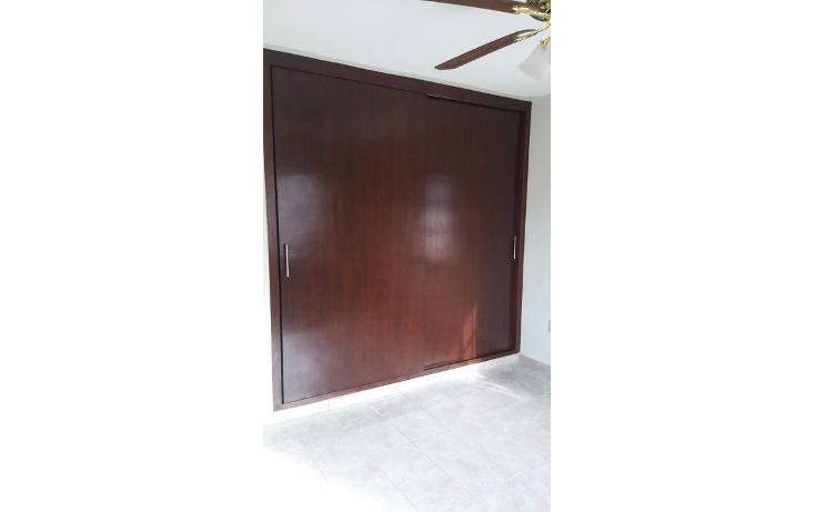 Foto de departamento en renta en  , lomas del naranjal, tampico, tamaulipas, 1109615 No. 04