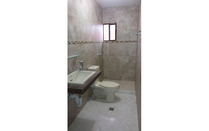 Foto de departamento en renta en  , lomas del naranjal, tampico, tamaulipas, 1109615 No. 06