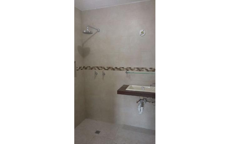 Foto de departamento en renta en  , lomas del naranjal, tampico, tamaulipas, 1109615 No. 08