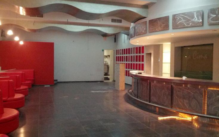 Foto de local en renta en  , lomas del naranjal, tampico, tamaulipas, 1130205 No. 01