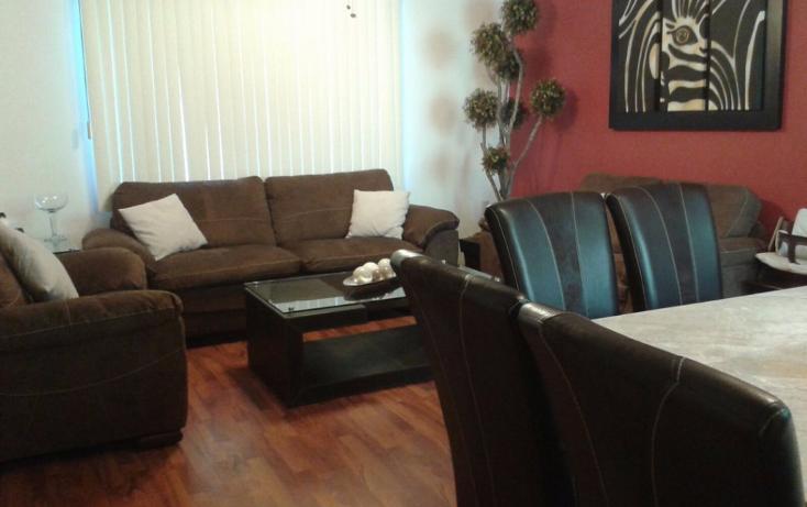 Foto de casa en venta en  , lomas del naranjal, tampico, tamaulipas, 1311797 No. 02