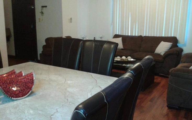 Foto de casa en venta en  , lomas del naranjal, tampico, tamaulipas, 1311797 No. 03