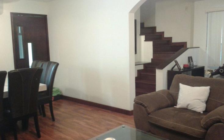 Foto de casa en venta en  , lomas del naranjal, tampico, tamaulipas, 1311797 No. 04