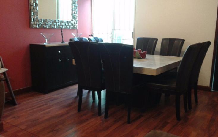 Foto de casa en venta en  , lomas del naranjal, tampico, tamaulipas, 1311797 No. 05