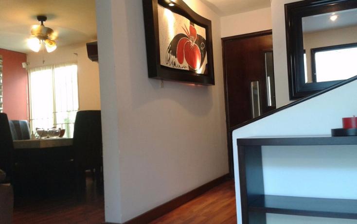 Foto de casa en venta en  , lomas del naranjal, tampico, tamaulipas, 1311797 No. 06