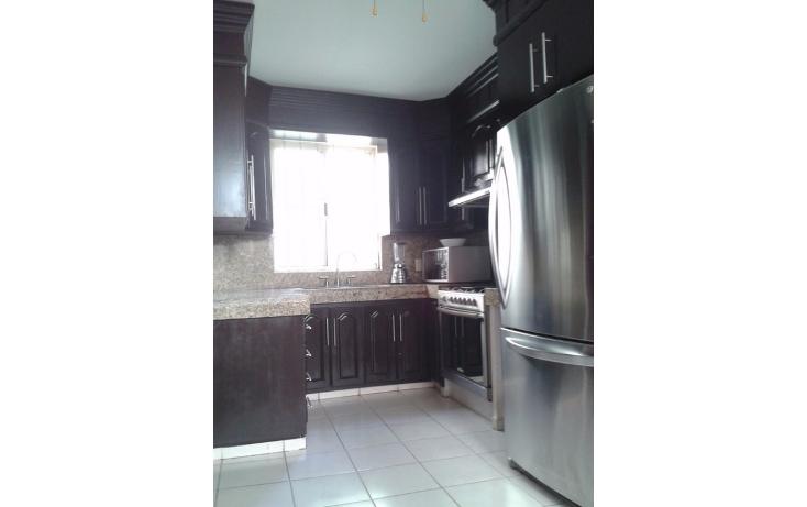 Foto de casa en venta en  , lomas del naranjal, tampico, tamaulipas, 1311797 No. 07