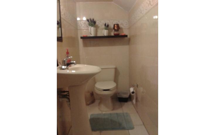 Foto de casa en venta en  , lomas del naranjal, tampico, tamaulipas, 1311797 No. 08