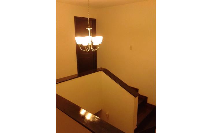 Foto de casa en venta en  , lomas del naranjal, tampico, tamaulipas, 1311797 No. 09