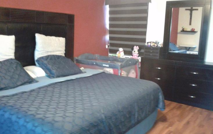 Foto de casa en venta en  , lomas del naranjal, tampico, tamaulipas, 1311797 No. 10