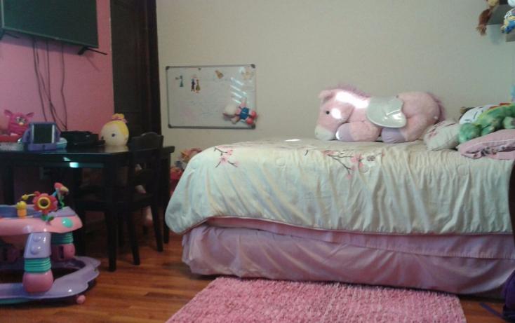 Foto de casa en venta en  , lomas del naranjal, tampico, tamaulipas, 1311797 No. 13