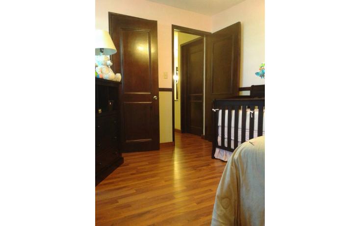 Foto de casa en venta en  , lomas del naranjal, tampico, tamaulipas, 1311797 No. 14