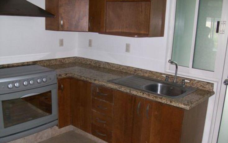 Foto de departamento en renta en, lomas del naranjal, tampico, tamaulipas, 1492713 no 03