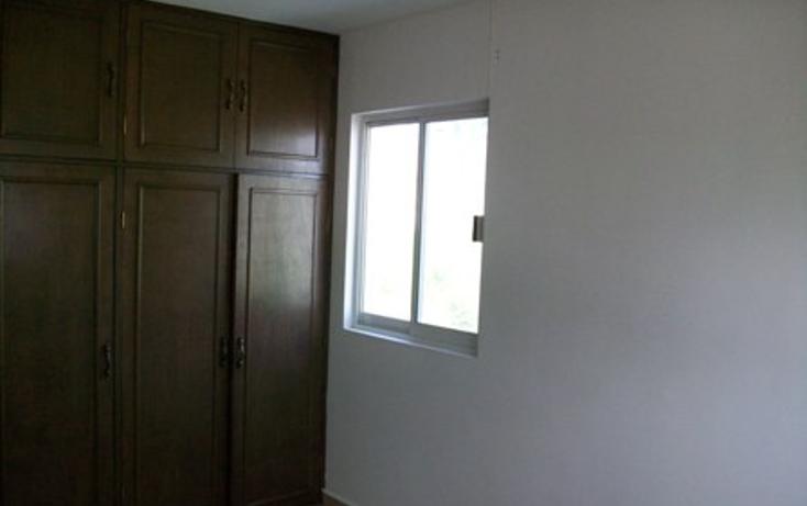 Foto de departamento en renta en  , lomas del naranjal, tampico, tamaulipas, 1492713 No. 04