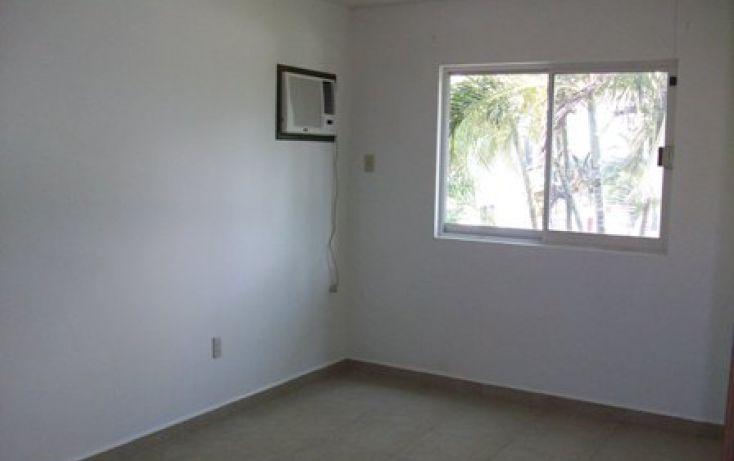 Foto de departamento en renta en, lomas del naranjal, tampico, tamaulipas, 1492713 no 05