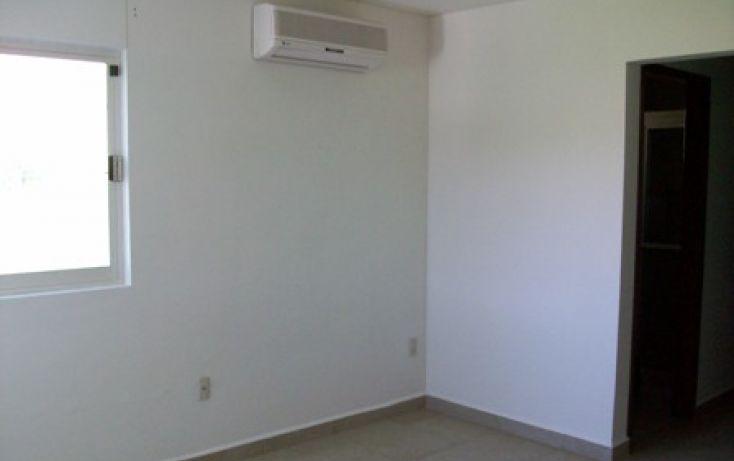 Foto de departamento en renta en, lomas del naranjal, tampico, tamaulipas, 1492713 no 08