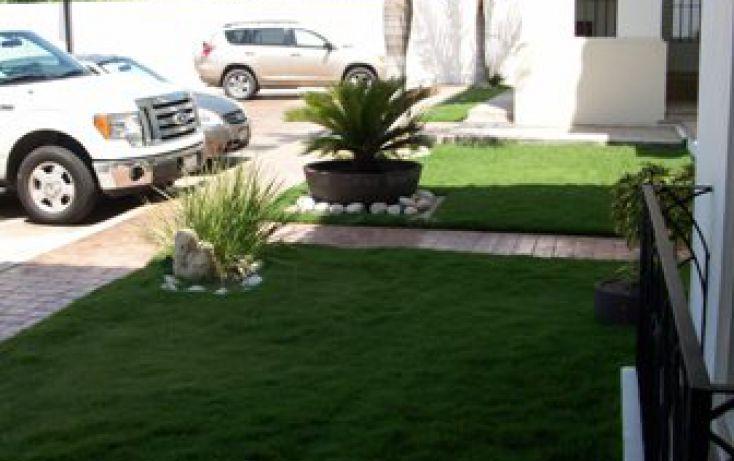 Foto de departamento en renta en, lomas del naranjal, tampico, tamaulipas, 1492713 no 10