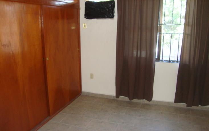Foto de casa en venta en  , lomas del naranjal, tampico, tamaulipas, 1568712 No. 03