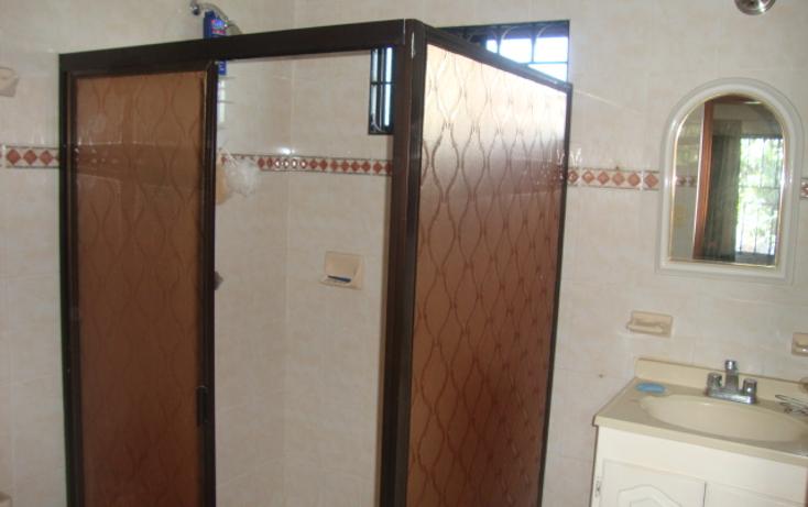Foto de casa en venta en  , lomas del naranjal, tampico, tamaulipas, 1568712 No. 04