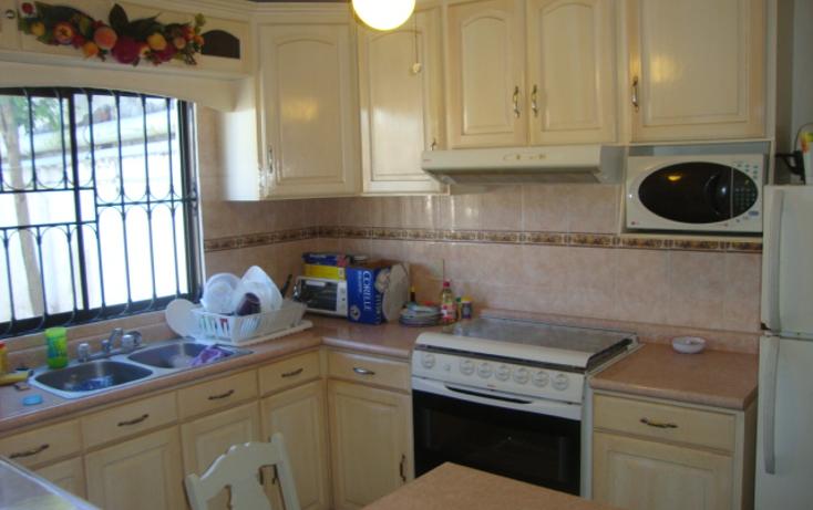 Foto de casa en venta en  , lomas del naranjal, tampico, tamaulipas, 1568712 No. 05