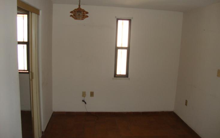 Foto de casa en venta en  , lomas del naranjal, tampico, tamaulipas, 1568712 No. 07
