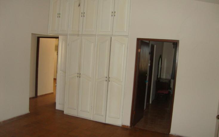 Foto de casa en venta en  , lomas del naranjal, tampico, tamaulipas, 1568712 No. 08