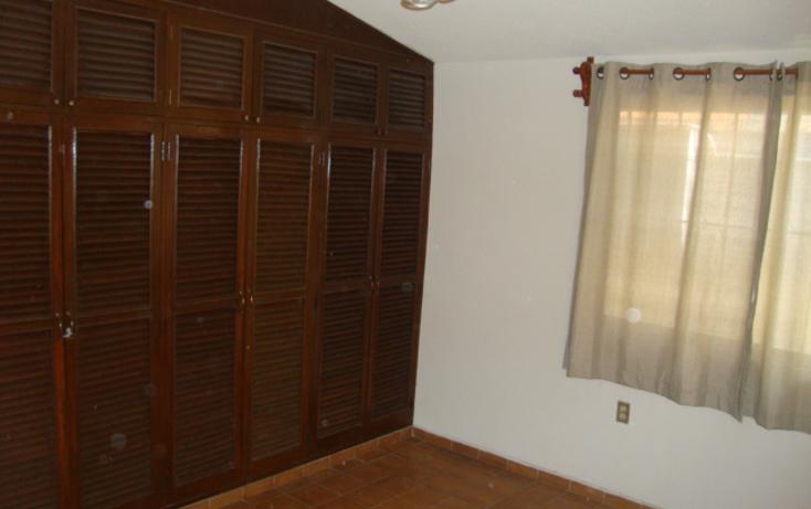Foto de casa en venta en  , lomas del naranjal, tampico, tamaulipas, 1568712 No. 09