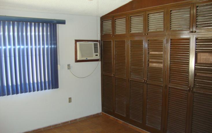 Foto de casa en venta en  , lomas del naranjal, tampico, tamaulipas, 1568712 No. 10