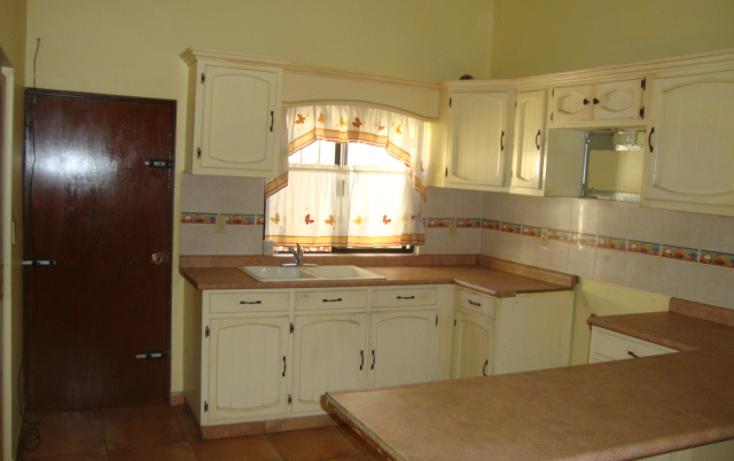 Foto de casa en venta en  , lomas del naranjal, tampico, tamaulipas, 1568712 No. 11