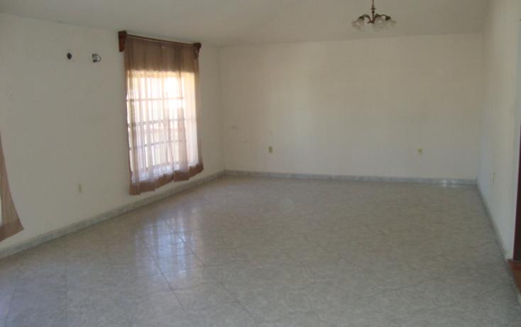 Foto de casa en venta en  , lomas del naranjal, tampico, tamaulipas, 1568712 No. 12