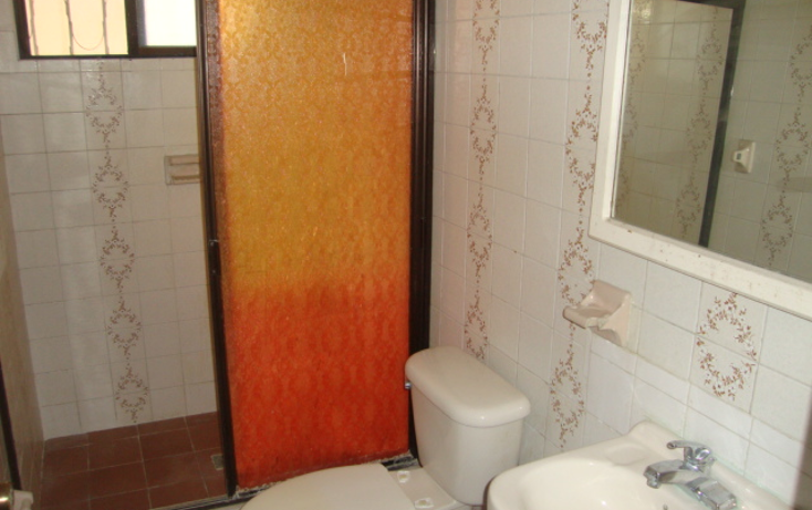 Foto de casa en venta en  , lomas del naranjal, tampico, tamaulipas, 1568712 No. 13