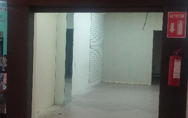 Foto de local en renta en  , lomas del naranjal, tampico, tamaulipas, 1646724 No. 01