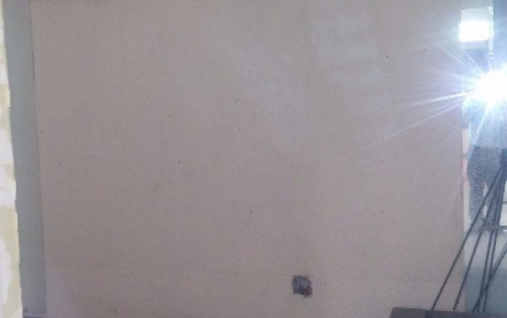 Foto de local en renta en, lomas del naranjal, tampico, tamaulipas, 1646724 no 03