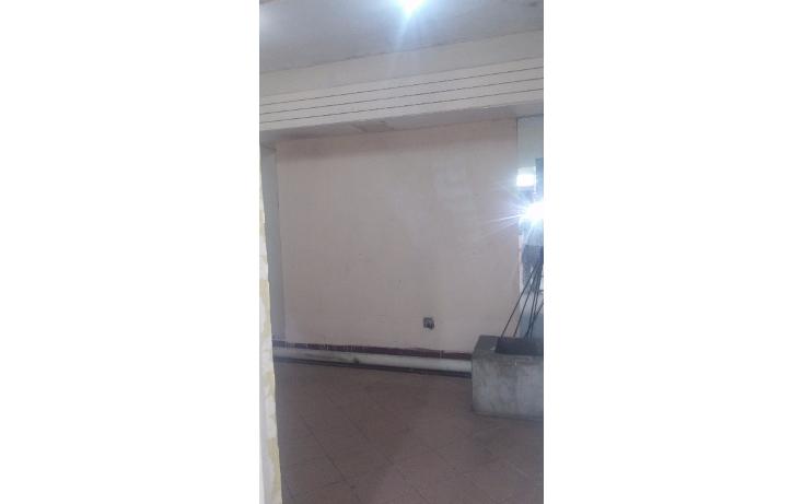 Foto de local en renta en  , lomas del naranjal, tampico, tamaulipas, 1646724 No. 03