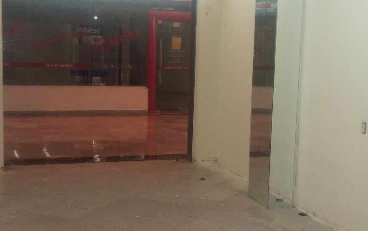 Foto de local en renta en, lomas del naranjal, tampico, tamaulipas, 1646724 no 04