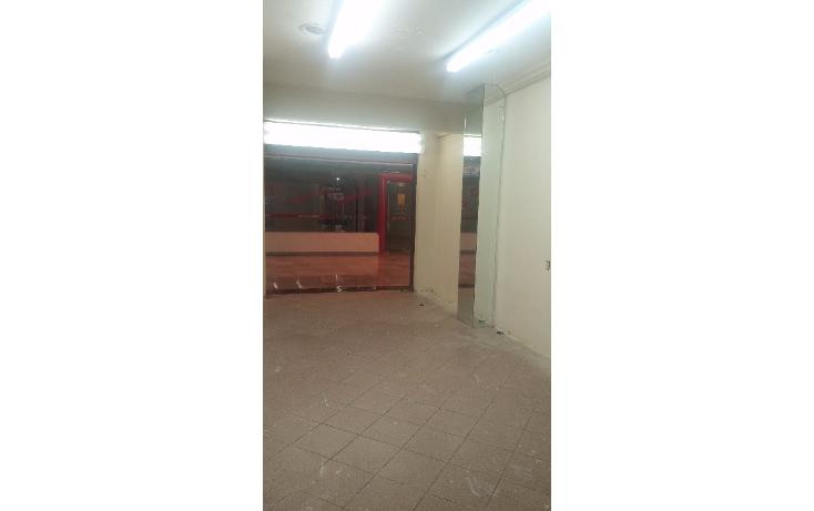 Foto de local en renta en  , lomas del naranjal, tampico, tamaulipas, 1646724 No. 04