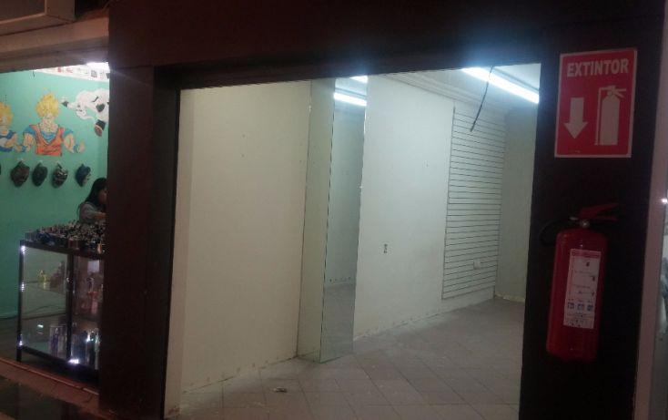 Foto de local en renta en, lomas del naranjal, tampico, tamaulipas, 1646724 no 05